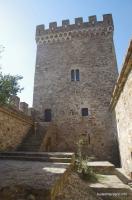 Судакская крепость Судакская крепость