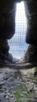 Подземный храм Херсонес