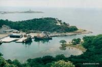 Озеро Змеиное  Змеиное озеро
