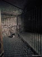 Темница Крепость Рабат (Рабати) Ахалцихская крепость Ахалцихе