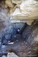Монахова пещера Монахова пещера (Кисловодск) пещера в Боргустанском хребте
