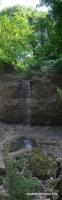 Водопад Кесух водопад Кесух